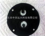 M284884-泵隔气垫片
