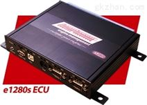 AT71XM2CL4010-BA0工业相机秒报价