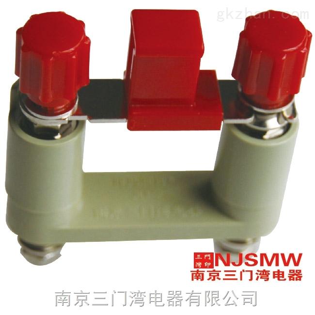 L1-2R2切换片(保护压板)