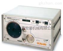 优势现货KAHN湿度计 KAHN温湿度仪表