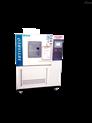 YSGJS-100-安徽合肥交变高低温试验机