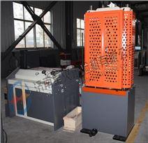 厂家直销冷拉优质钢板拉力试验机