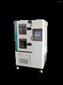 HS-800-恒温恒湿试验机