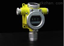 便携式汽油报警器  手持式汽油报警器
