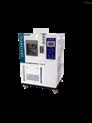 DHS-500-低温恒温恒湿箱
