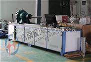 球笼式同步万向联轴器扭转强度试验机