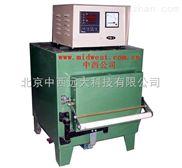 SY11/SX2-4-10-箱式电阻炉/马弗炉