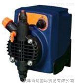 意大利ETATRON混合器HP-D E.CO系列