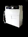 小型紫外光耐气候试验箱
