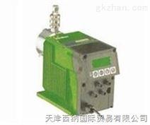 德国ALLDOS数字计量泵DDA30-4型