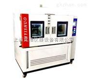 WDCJ-300-两箱式高低温冲击试验箱