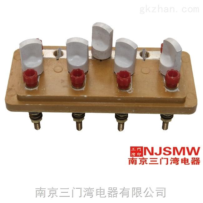 三门湾ZSD-4 大电流试验盒