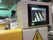VDS系列注塑模具保护监视器