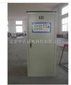 JSL26-500mA/72KV-高压硅整流变压器