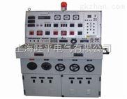 WPKT-10000-高低压开关柜通电试验台