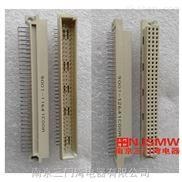 DK-9002B-三门湾 DK-9002B 接插件