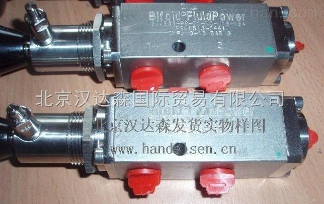 德国原厂LITTON编码器RE-15-4-D04汉达森