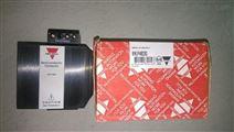瑞士佳乐 RGS1A60D51KKE 固态继电器
