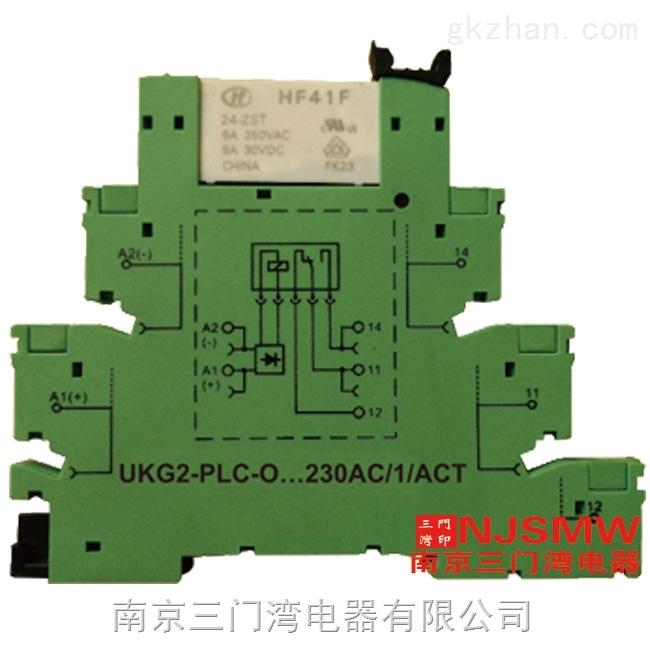 三门湾 UKM-PLC-R...21