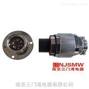 WYD30-6-三门湾 WYD30-6 航空插座