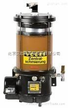 汉达森原厂采购德国AC Motor泵ACM315LA-2