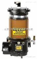 ACM315LA-2汉达森原厂采购德国AC Motor泵ACM315LA-2