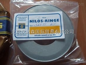 德国NILOS-Ring16038 190 290 31 密封件汉达森源头采购