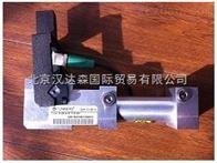V2 40 Z A10 T12 105专业销售德国TUENKERS夹紧气缸/模具