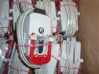 ASK31.3200/5A ASR 14北京汉达森专业供应MBS电流互感器压力变送器