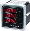 PD204Z-9HY-PD204Z-9HY网络电力仪表
