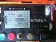 AKFC-92A-粉尘采样器