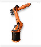 库卡焊接机器人KR 16-2