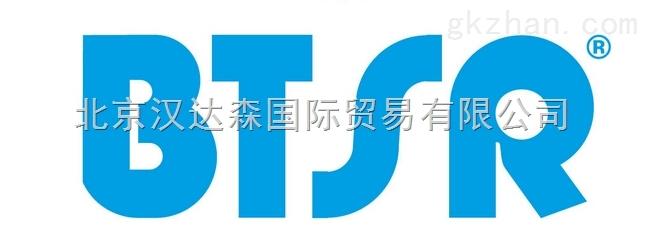 北京汉达森专业销售意大利btsr纱线传感器