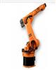库卡焊接机器人KR 16 L6-2