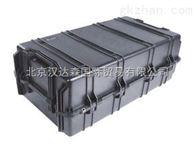 K 470汉达森专业销售德国zarges装运箱各类产品