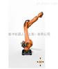 库卡喷涂机器人KR 90 R2700 pro