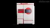 3d打印公司/工业3d打印/A370-A450工业级3D打印机