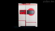 3d打印耗材/3d打印厂家/A370-A450工业级3D打印机