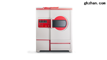 3d打印設備價格/3d打印哪家好/A370-A450工業級3D打印機