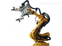 埃夫特工业机器人