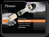 新数字ABS2材料-工程塑料/光敏树脂