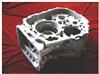 快速精鑄應用案例/快速精鑄設備廠家/快速精鑄