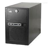 研祥IPC-6805E壁挂式工控机