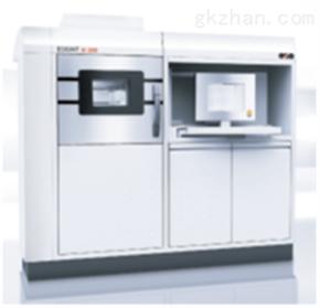 SLM金属3d打印/金属3D打印设备/金属3D打印技术