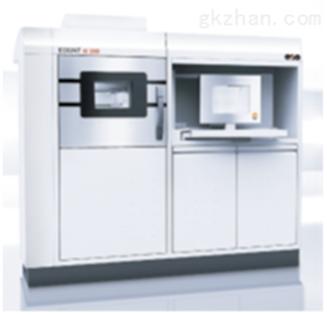 3d金属打印加工/3d打印技术/金属3D打印设备/金属3D打印技术