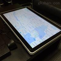智能家居设计与触控显示屏方案/平板触控/显示/照明技术