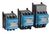 PAC30A-YN-150APAC30A-YN-150A希曼顿XIMADEN金曼顿三相可控硅调压器