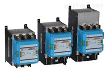PAC30A-YN-150A希曼顿XIMADEN金曼顿三相可控硅调压器