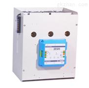 PAC30A-YT-B301-300-11希曼顿XIMADEN金曼顿三相可控硅调压器