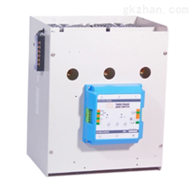 PAC30A-YN-B301-200-11希曼顿XIMADEN金曼顿三相可控硅调压器
